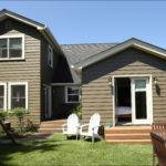 Ranch Home Exterior Remodel Ideas Remodeled Houses