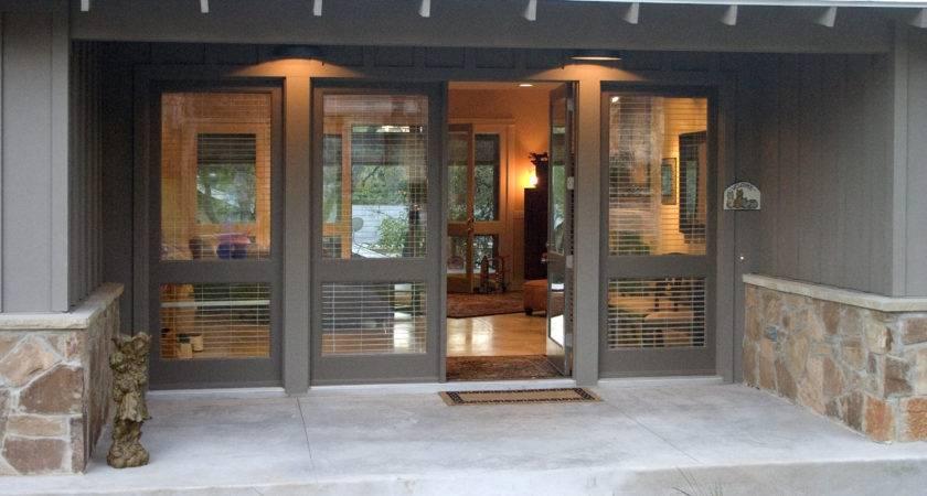Ranch House Remodel Ideas Love Austin