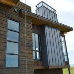 Ranchwood Design Solution Montana Timber Products