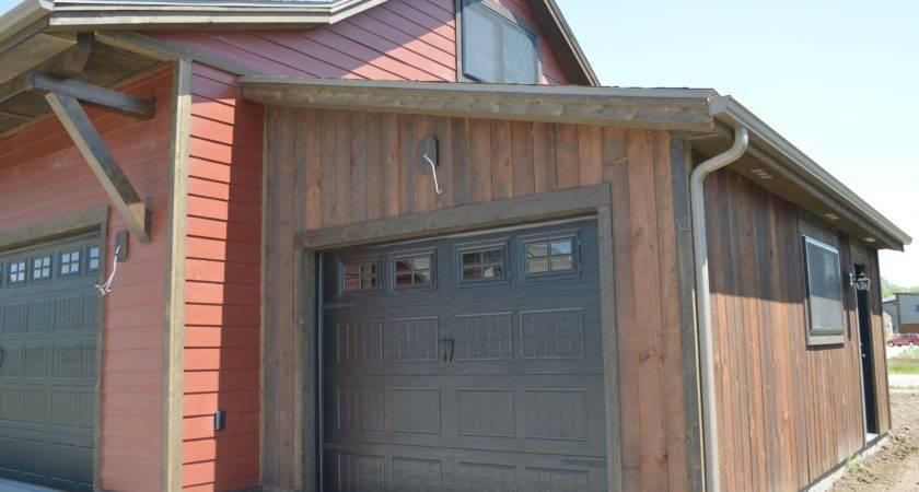 Ranchwood Effective Rustic Wood Siding Cost