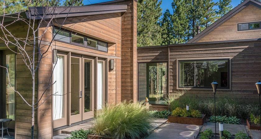 Ranchwood Mixed Profiles Montana Timber Products
