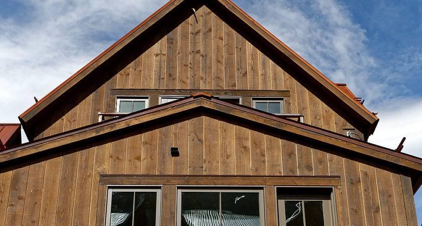 Ranchwood Reclaimed Barn Wood Alternative Charming