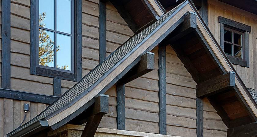 Ranchwood Reclaimed Barn Wood Alternative