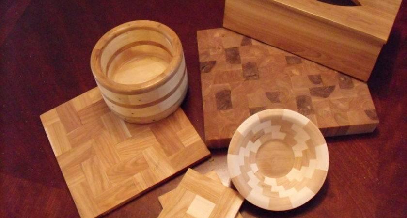 Random Stuff Made Pallet Wood Abbynormal