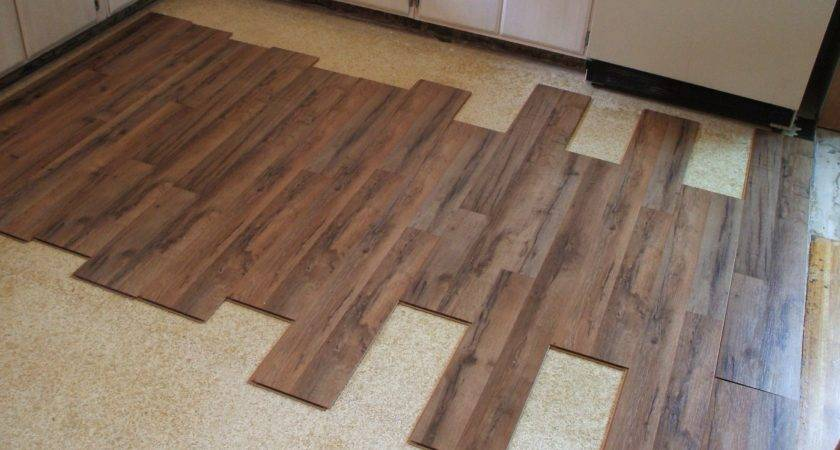 Real Property Management Attractive Best Flooring