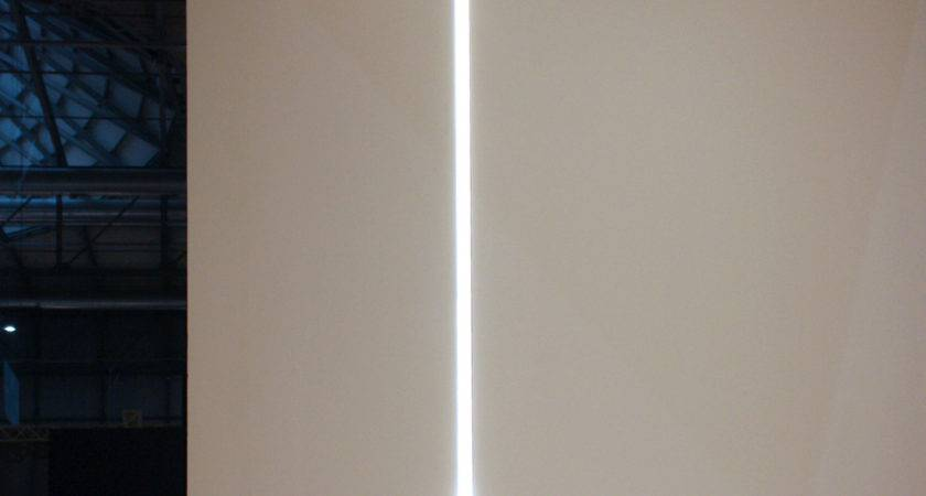 Reasons Buy Led Wall Light Strips Warisan Lighting