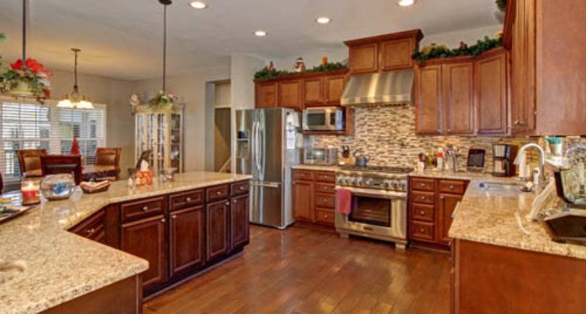 Rebranding Effort Brought Champion Home Builders Together