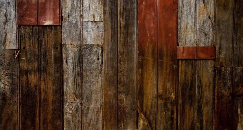 Reclaimed Barn Wood Paneling Best House Design