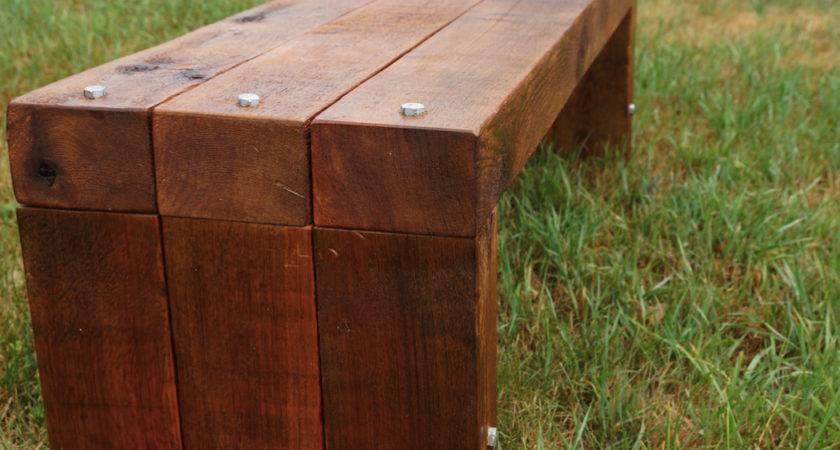 Reclaimed Cedar Coffee Table Northern Rustic