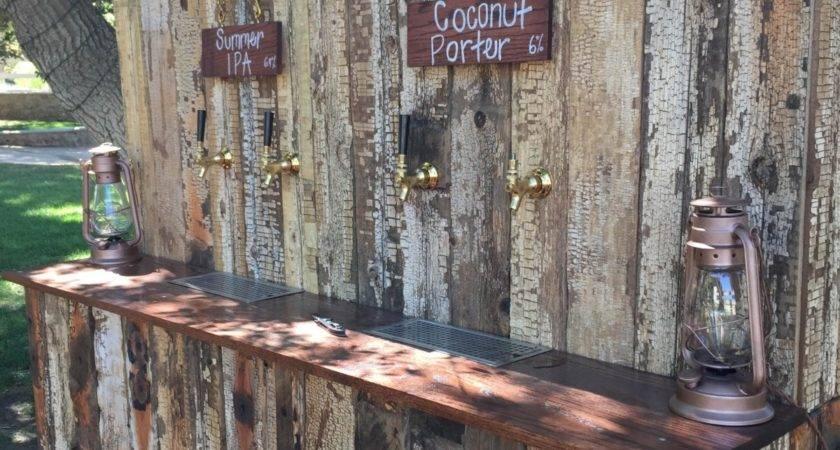 Reclaimed Cedar Siding Lumber