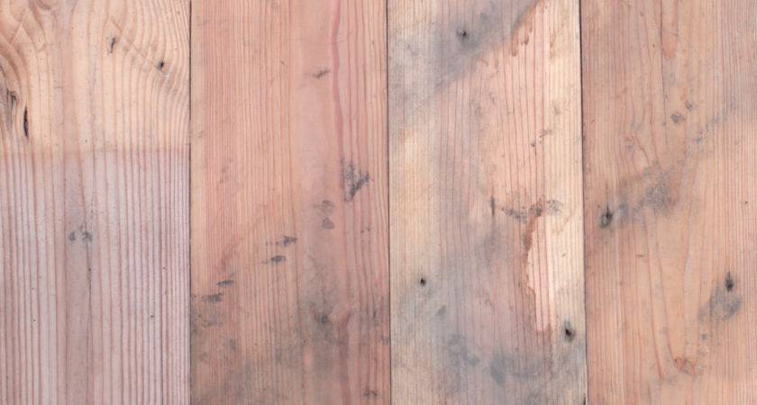 Reclaimed Shiplap Yellow Pine Paneling Warm Brown Color
