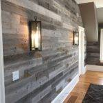 Reclaimed Weathered Wood Homebody Pinterest