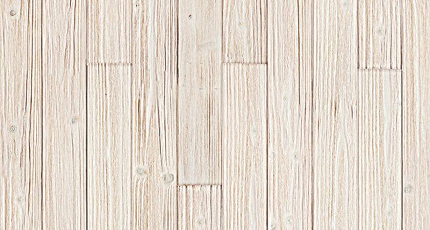 Reclaimed Wood Panel Effect Faux Best