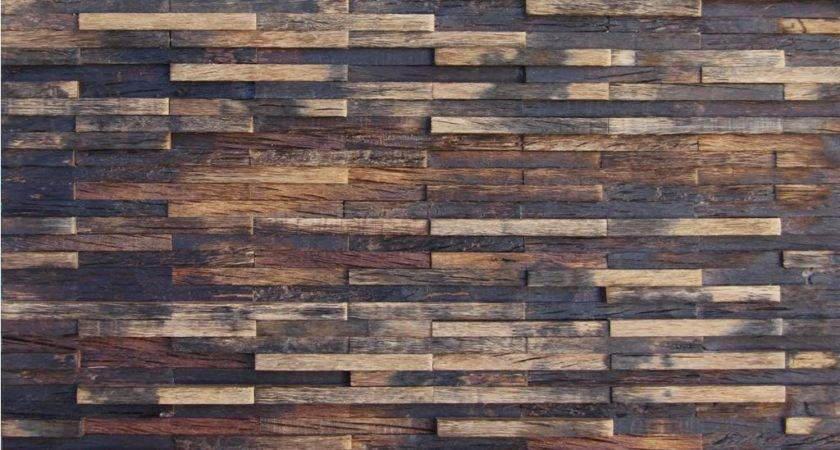 Reclaimed Wood Paneling Toronto Best House Design Barn