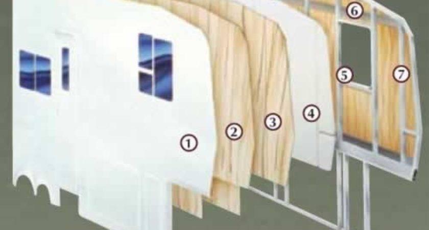 Recognize Treat Prevent Sidewall Delamination
