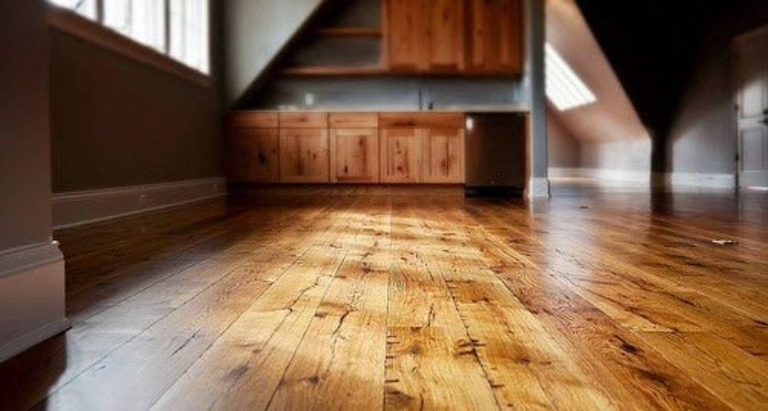 Recycled Healthy Sustainable Flooring Options