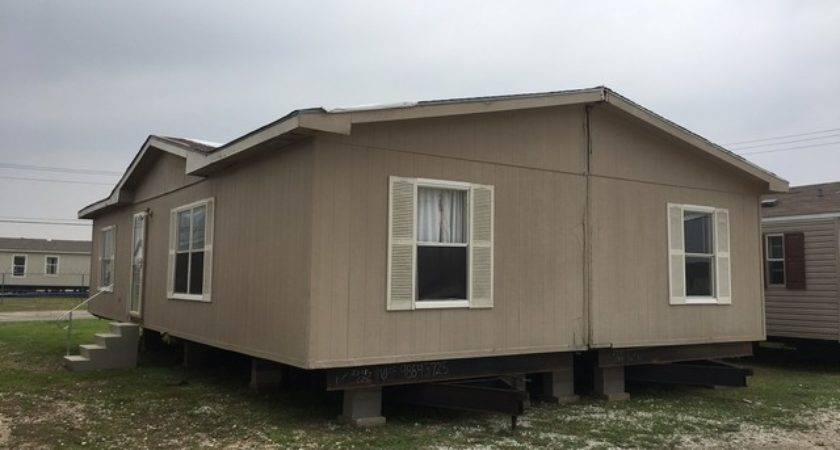 Redman Manufactured Homes Homemade Ftempo