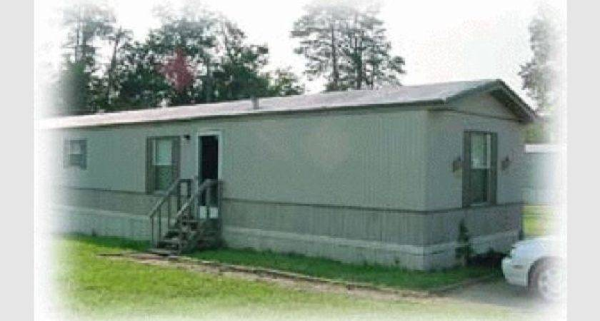 Redman Mobile Home Bestofhouse