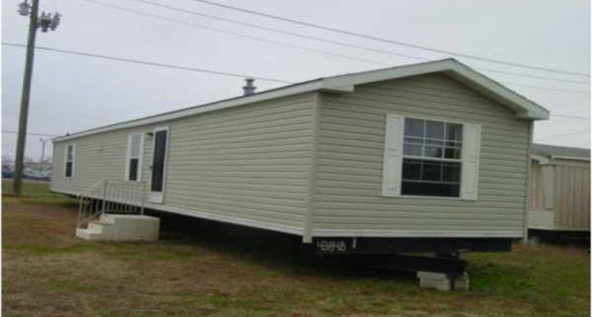 Redman Mobile Home Sale Felton