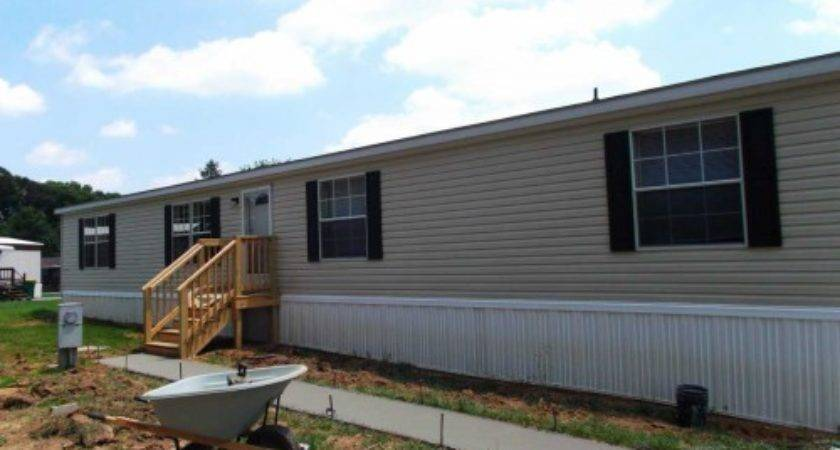 Redman Mobile Homes Photos Bestofhouse