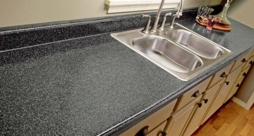 Redo Countertops Cheap Home Design