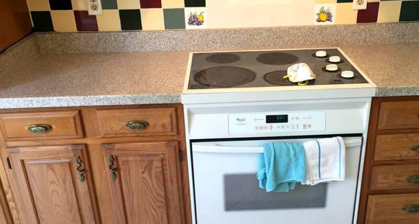 Redo Kitchen Countertops Cheap Kansas City Countertop