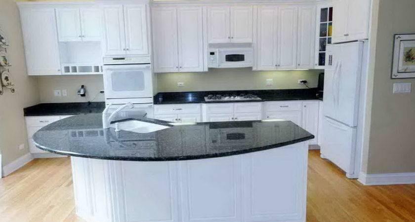Refacing Kitchen Cabinet Doors Ideas Home Design