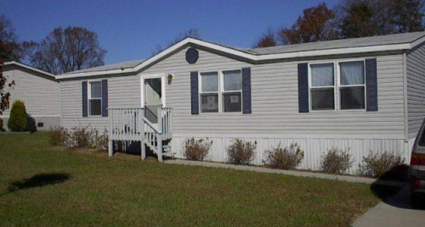 Refinancing Mobile Home Photos Bestofhouse