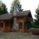 Refinish Wood Siding Log Homes Too Yelp