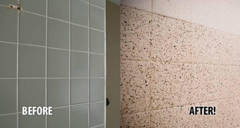 Refinishing Tile Design Ideas