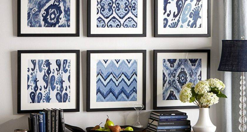 Refresh Your Home Wall Art