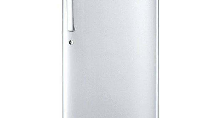 Refrigerator Inspiring Samsung