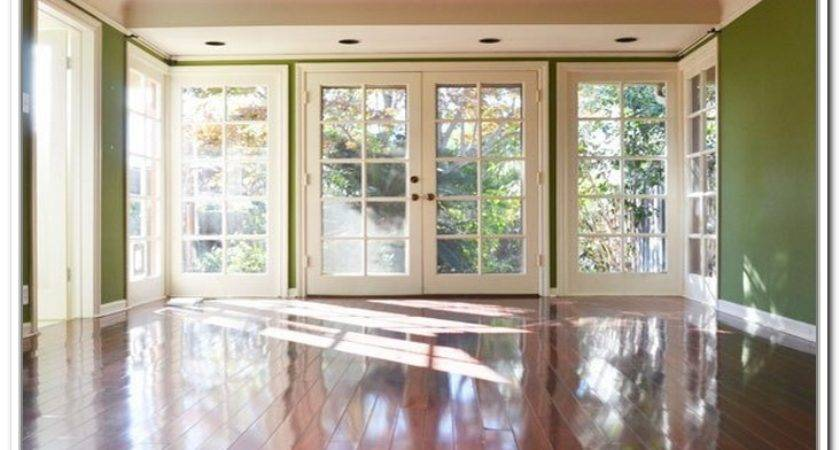 Related Mobile Home French Doors Exterior Bestofhouse