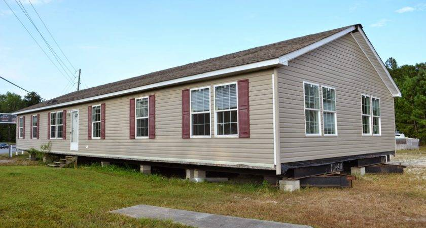 Related Used Double Wide Mobile Homes Sale Bestofhouse