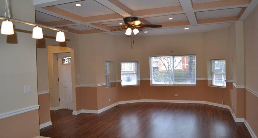 Remodel Ceiling Photos Ask Home Design