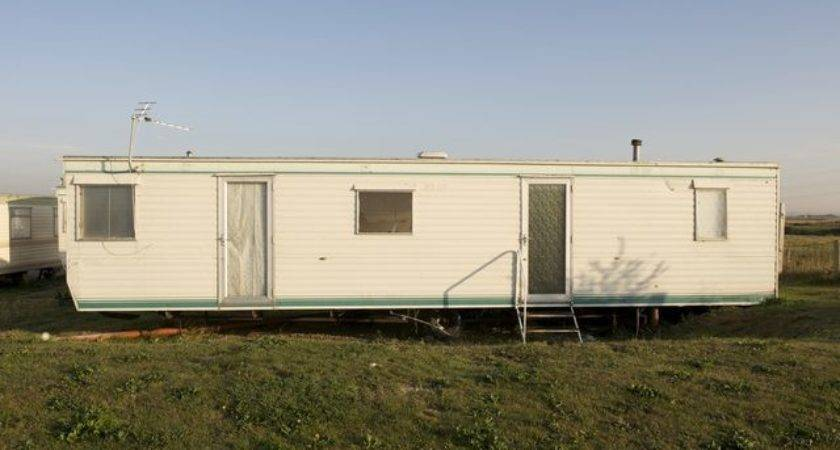 Remodel Older Mobile Homes Hunker