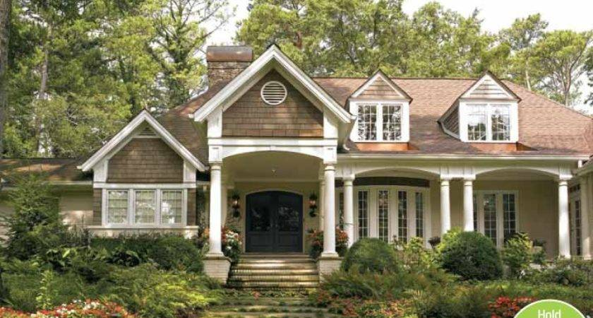 Remodel Your Ranch Home Atlanta Improvement