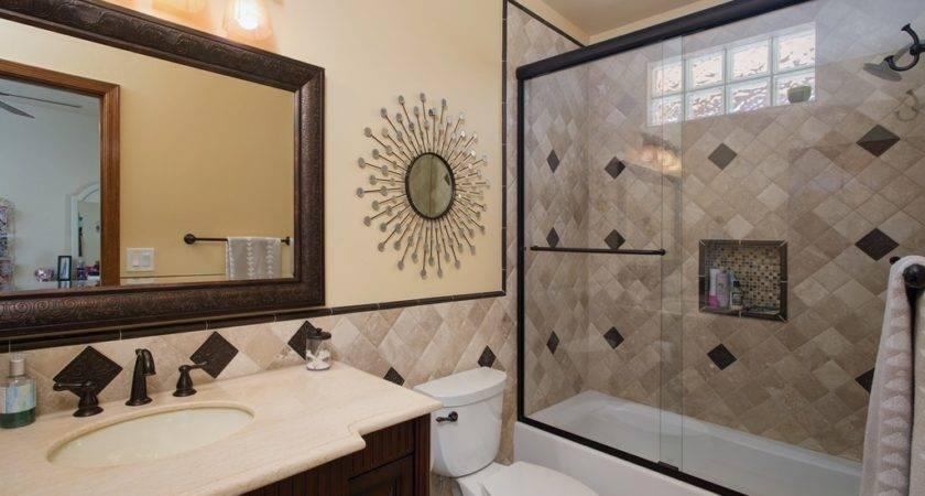 Remodeled Bathrooms Best Bathroom