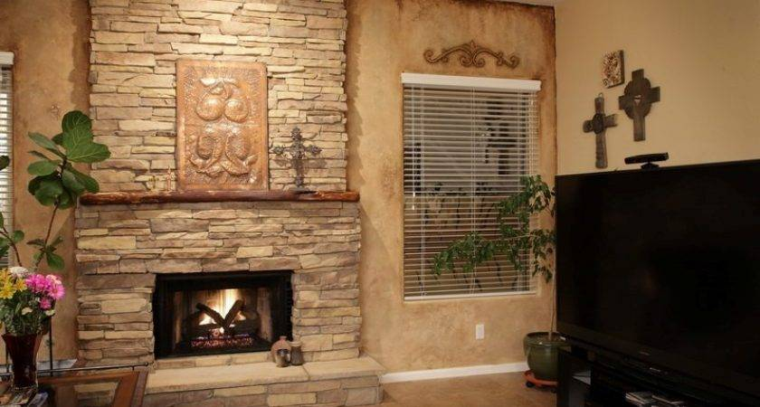 Remodeled Fireplaces Neiltortorella