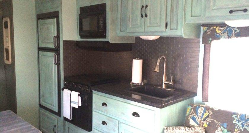 Remodeling Ideas Ask Home Design