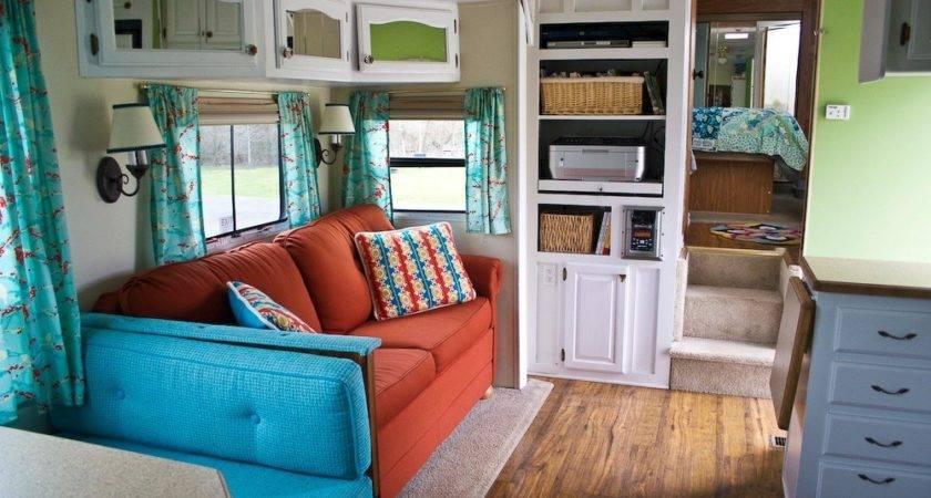 Remodeling Ideas Photos Joy Studio Design