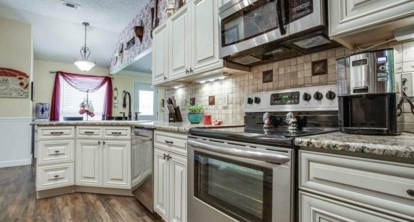 Remodeling Kitchen Budget Hometalk