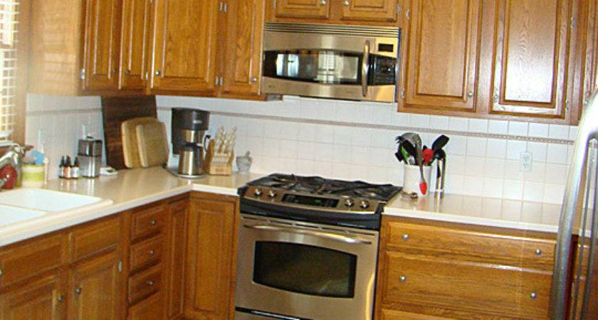 Remodeling Kitchen Design