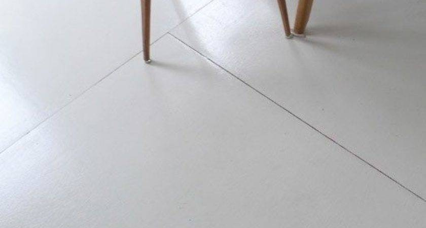 Remodeling Painted Plywood Best Budget Wood Floor