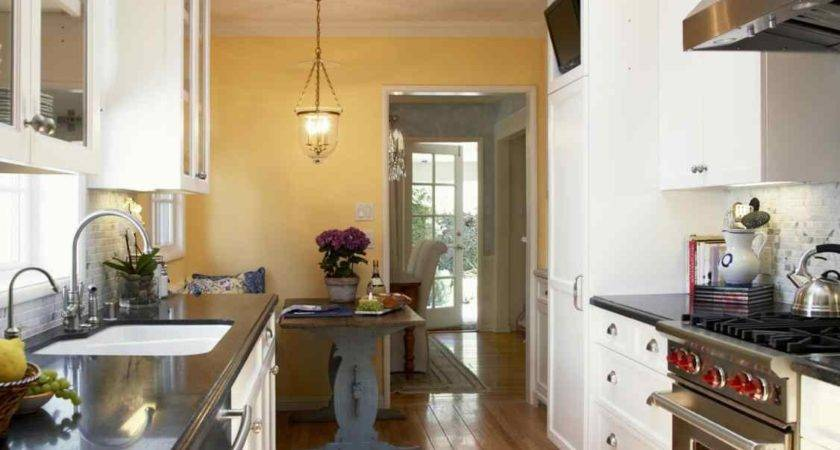 Remodeling Small Kitchen Deductour