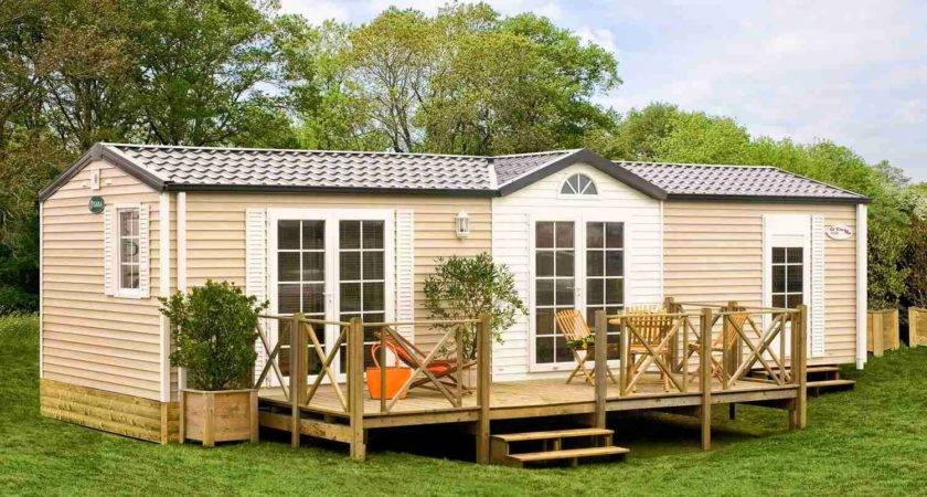 Remodeling Your Mobile Home Ideas Decor
