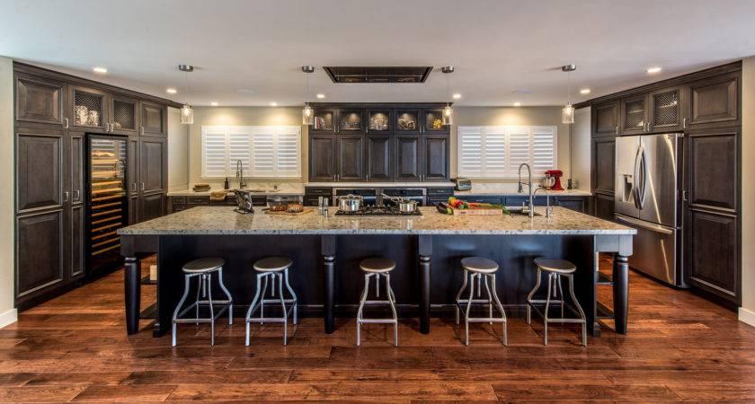 Remodelwest Saratoga Ranch Goes Under Knife