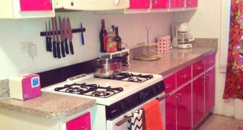 Removable Contact Paper Kitchen Cabinets