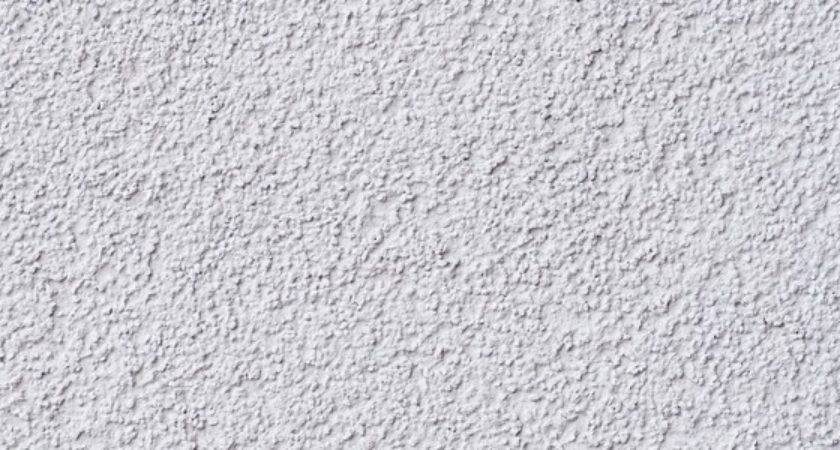 Remove Textured Paint Your Walls