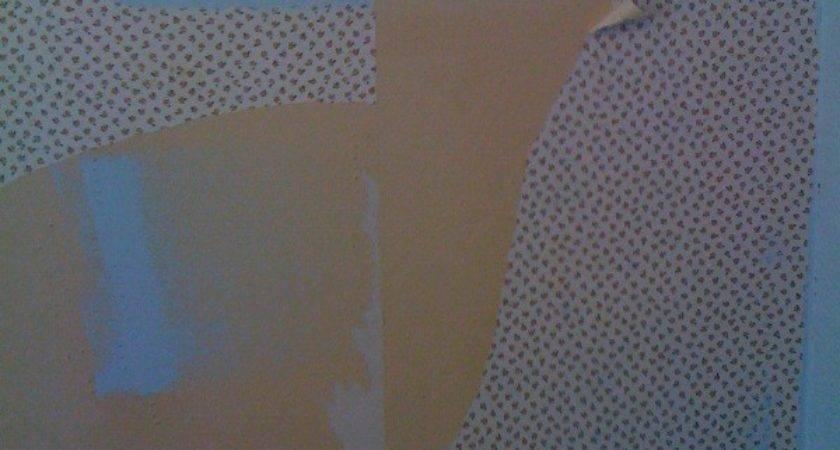 Removing Drywall Saston